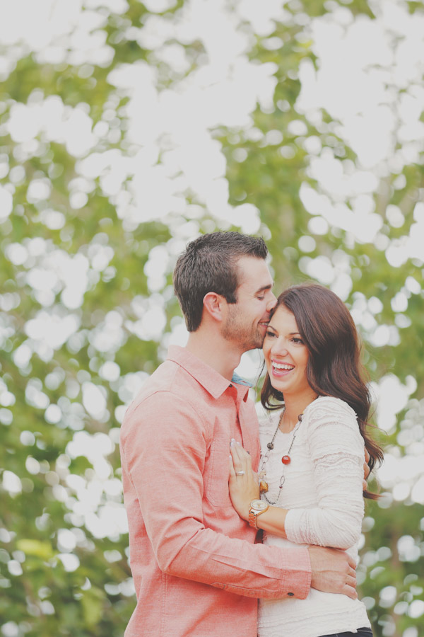 dixie-red-hills-engagement-photos-7284