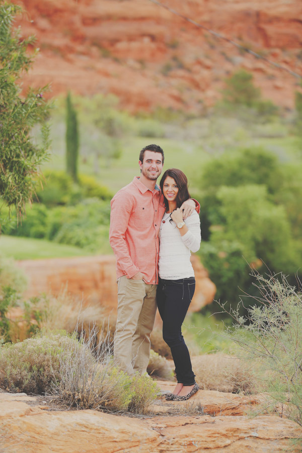 dixie-red-hills-engagement-photos-7285