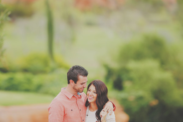 dixie-red-hills-engagement-photos-7286