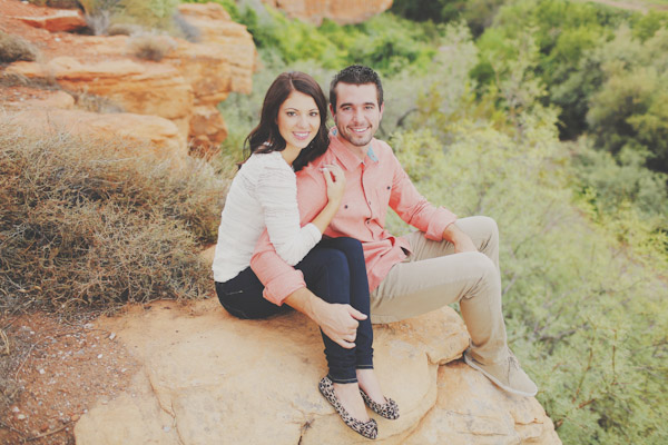 dixie-red-hills-engagement-photos-7287