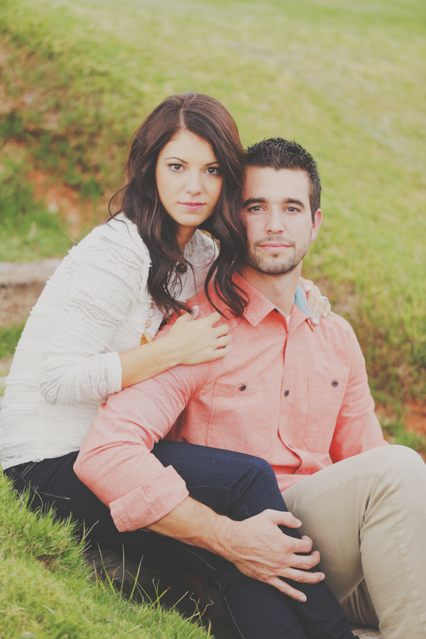 dixie-red-hills-engagement-photos-7290