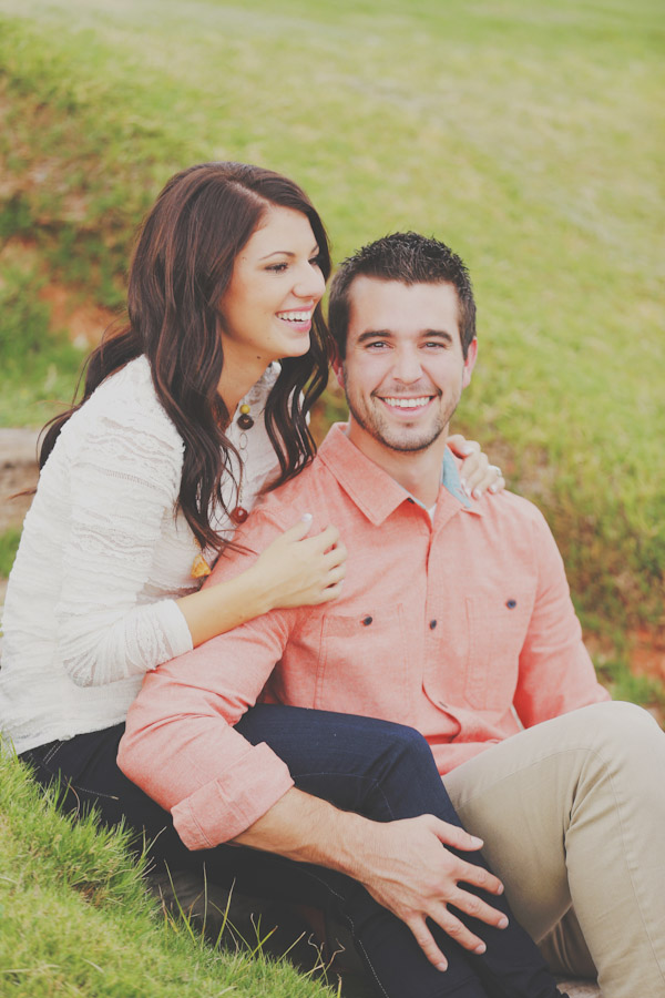 dixie-red-hills-engagement-photos-7291