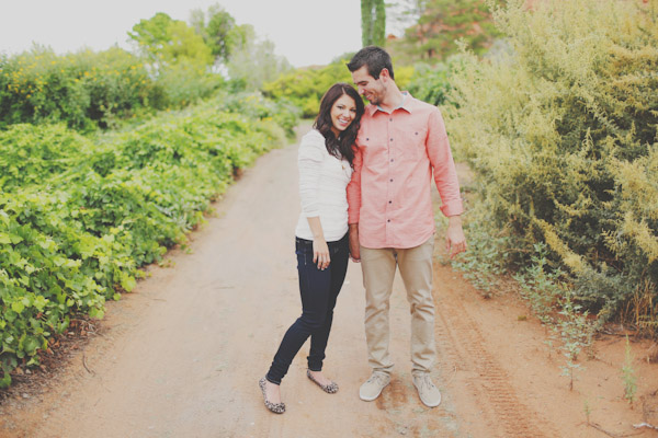 dixie-red-hills-engagement-photos-7292