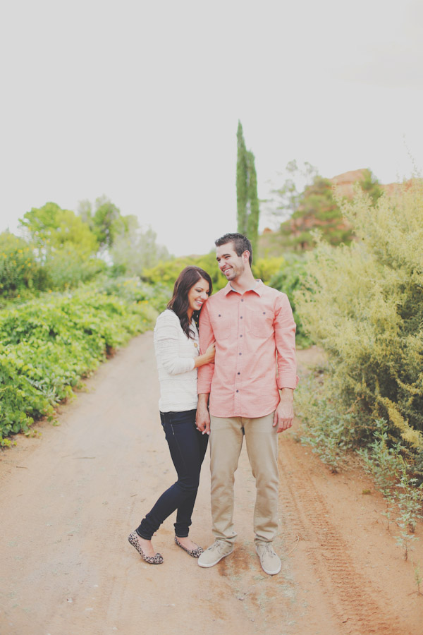 dixie-red-hills-engagement-photos-7293