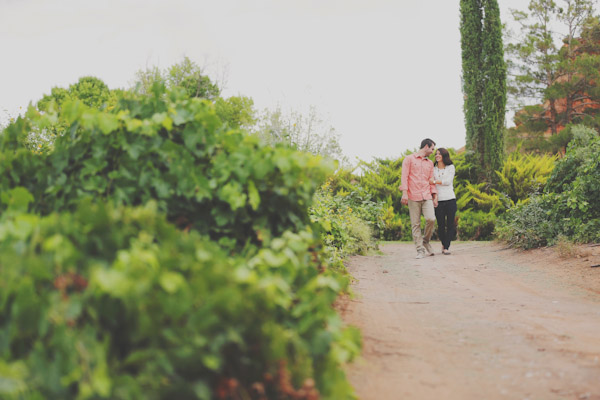 dixie-red-hills-engagement-photos-7294