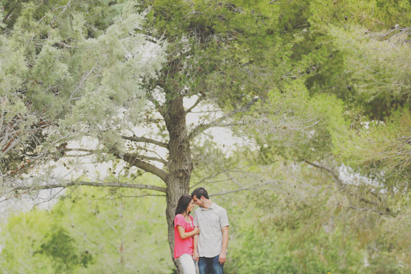 dixie-red-hills-engagement-photos-7296
