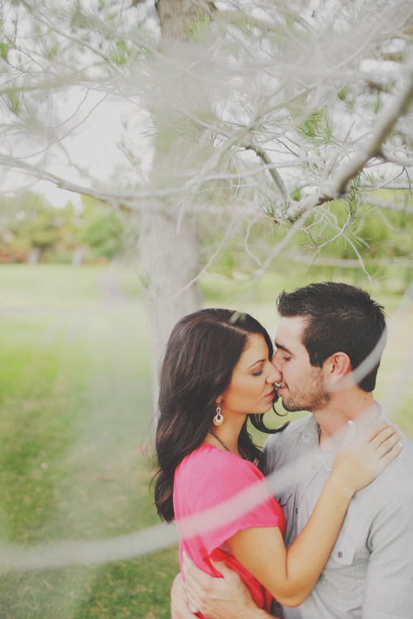 dixie-red-hills-engagement-photos-7299