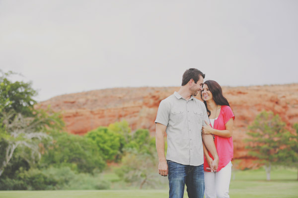 dixie-red-hills-engagement-photos-7302