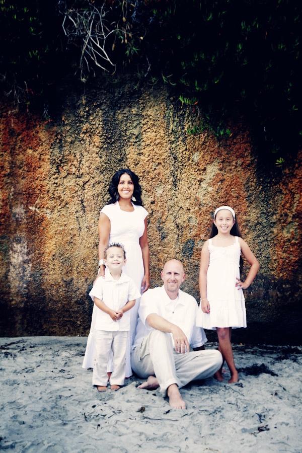 encinitas-family-photographer-6688