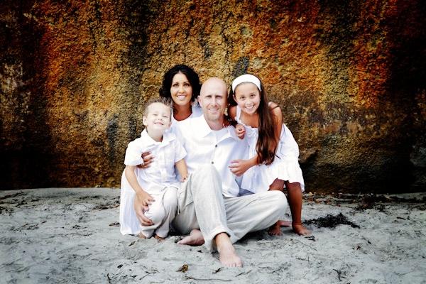 encinitas-family-photographer-6689