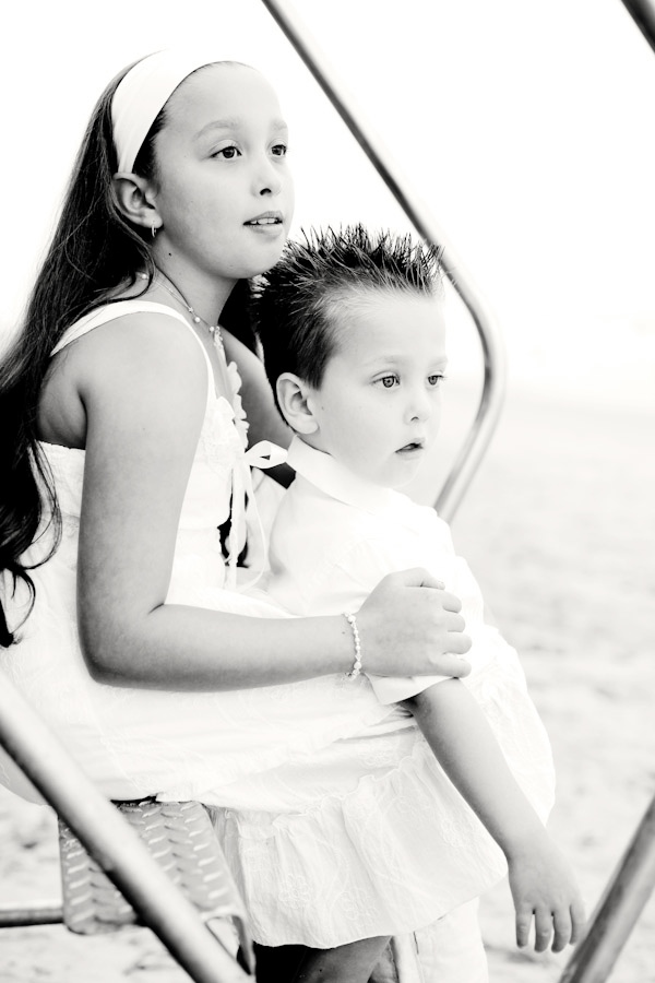 encinitas-family-photographer-6691