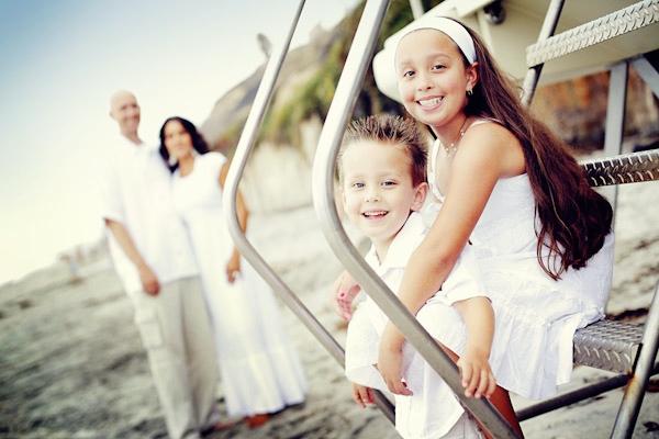 encinitas-family-photographer-6692