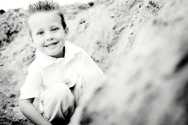 encinitas-family-photographer-6694