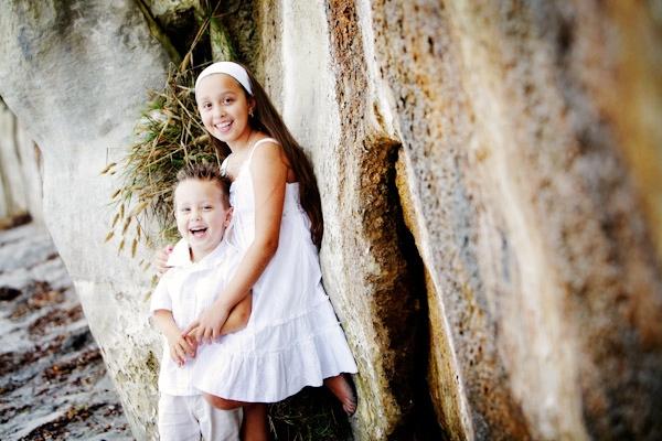 encinitas-family-photographer-6696