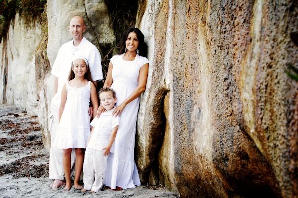 encinitas-family-photographer-6697