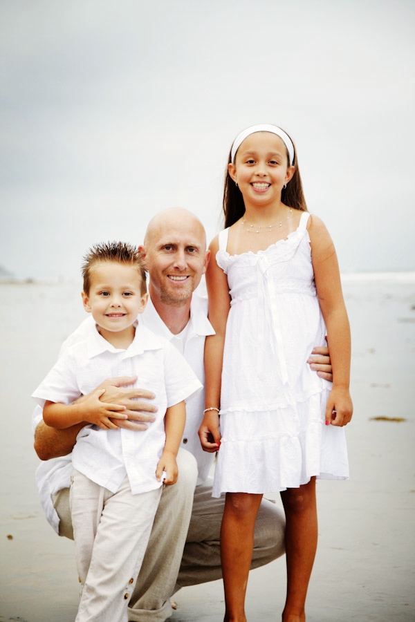 encinitas-family-photographer-6700
