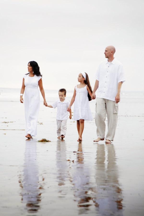 encinitas-family-photographer-6703