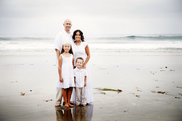 encinitas-family-photographer-6704
