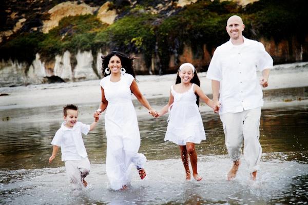 encinitas-family-photographer-6708