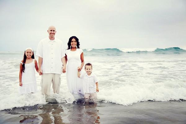 encinitas-family-photographer-6710