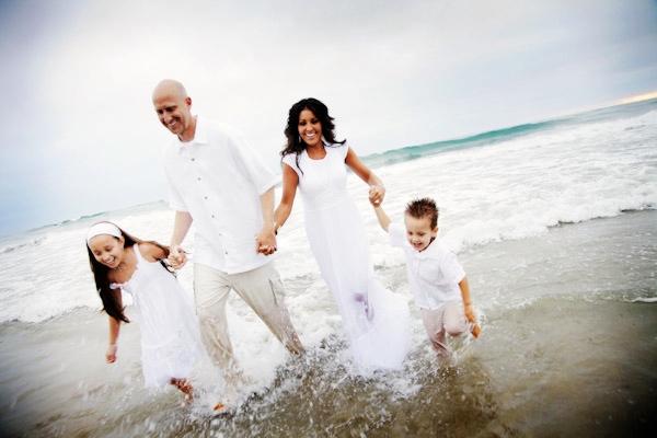 encinitas-family-photographer-6711