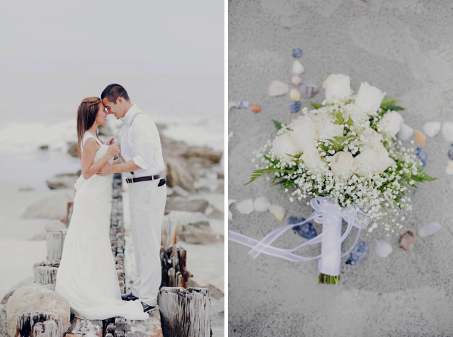 folly-beach-wedding-photos-7617
