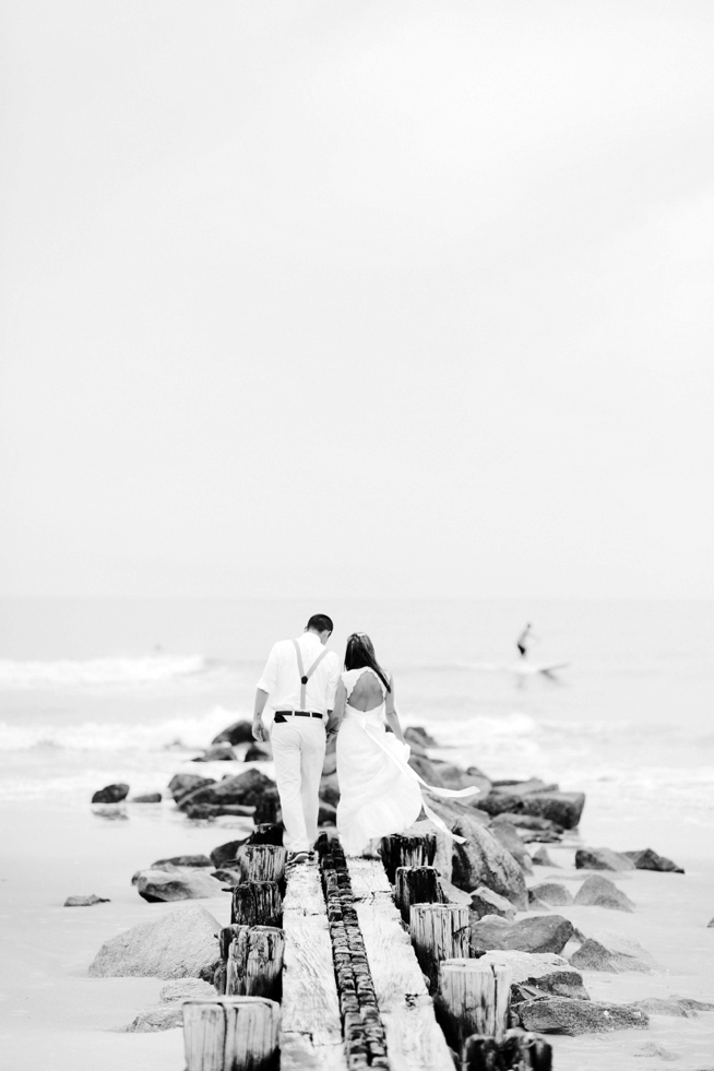 folly-beach-wedding-photos-7623