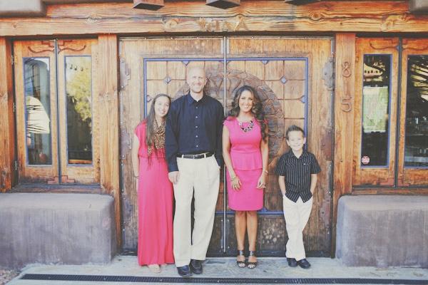 kayenta-reservoir-family-photos-6781