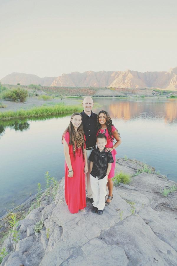 kayenta-reservoir-family-photos-6795