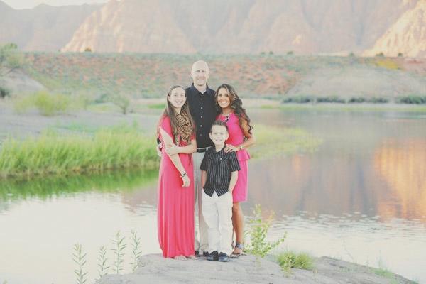 kayenta-reservoir-family-photos-6796