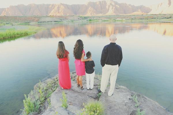 kayenta-reservoir-family-photos-6797