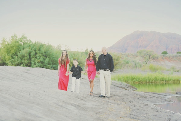kayenta-reservoir-family-photos-6802