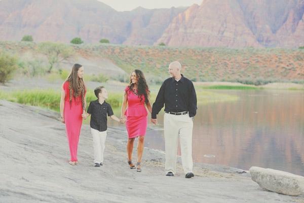 kayenta-reservoir-family-photos-6803