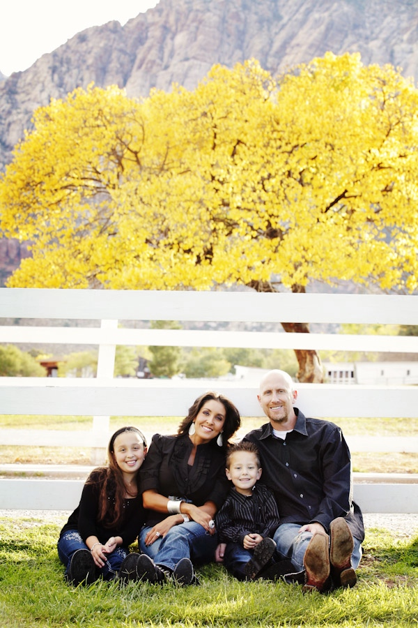 las-vegas-family-photographer-6718