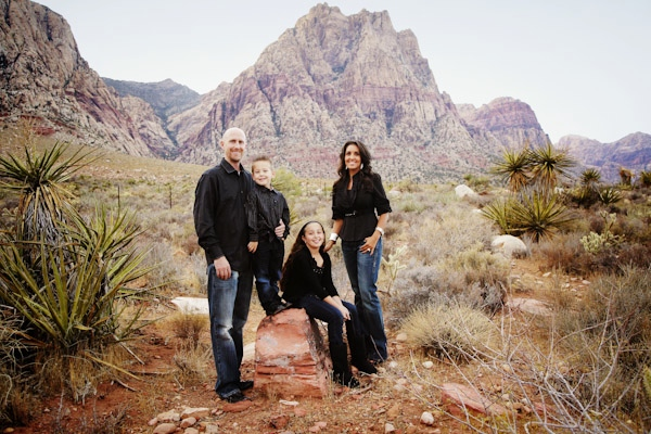 las-vegas-family-photographer-6742