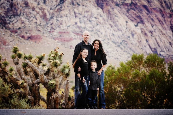 las-vegas-family-photographer-6744