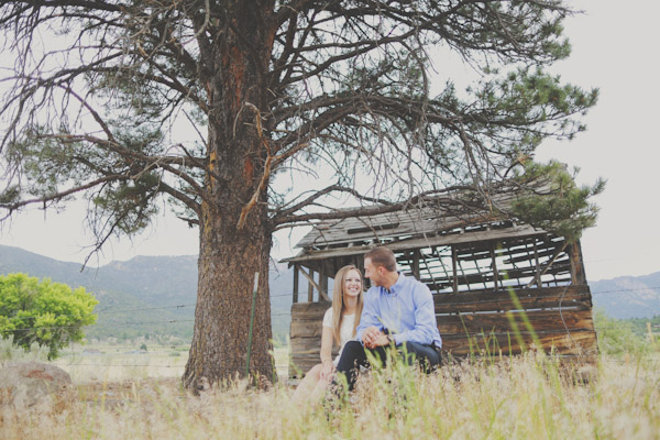 pine-valley-forest-engagement-7453