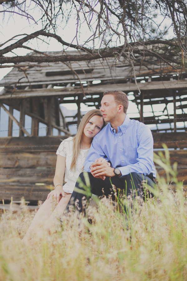 pine-valley-forest-engagement-7454