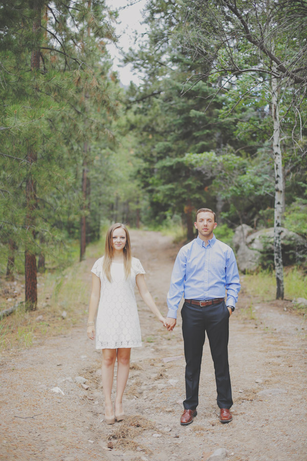 pine-valley-forest-engagement-7456