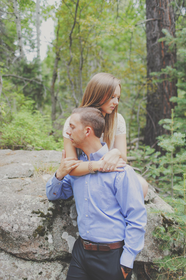 pine-valley-forest-engagement-7458