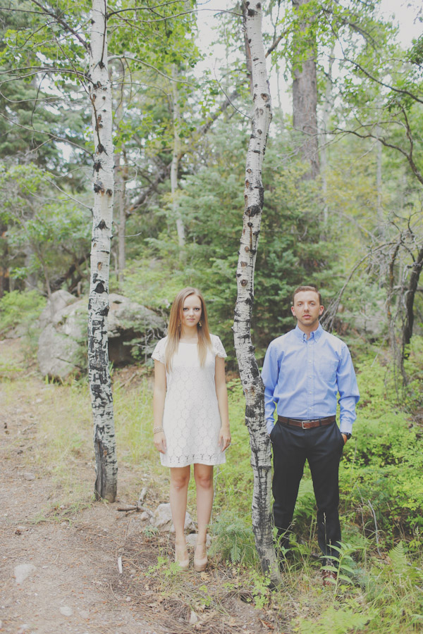 pine-valley-forest-engagement-7459
