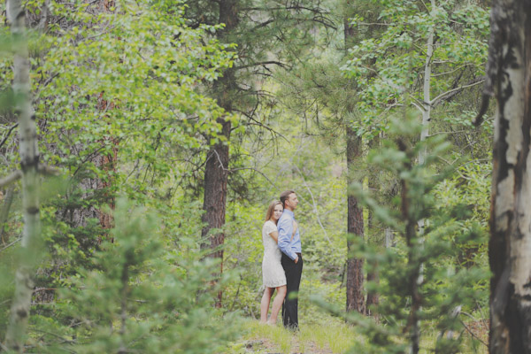 pine-valley-forest-engagement-7461