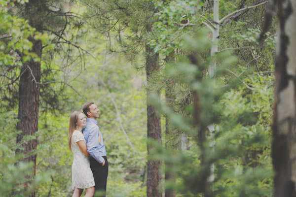 pine-valley-forest-engagement-7462