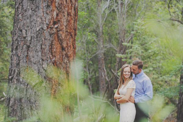 pine-valley-forest-engagement-7464