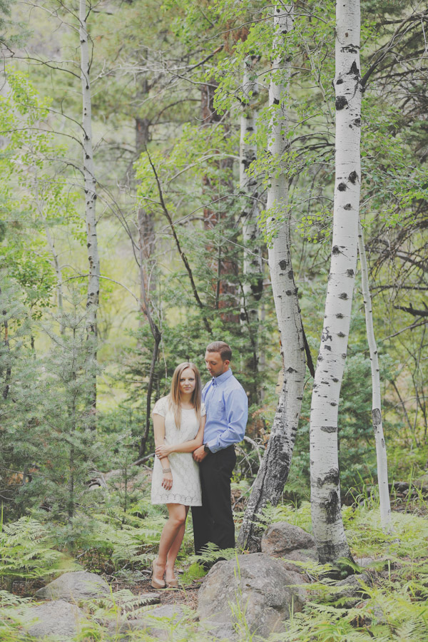 pine-valley-forest-engagement-7465