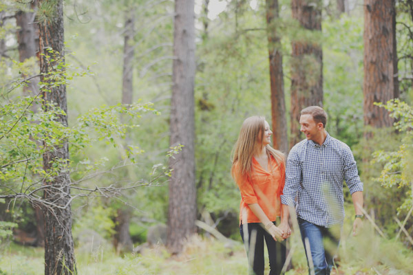 pine-valley-forest-engagement-7467