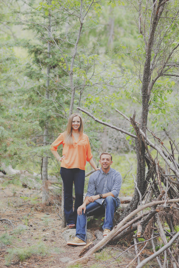 pine-valley-forest-engagement-7468