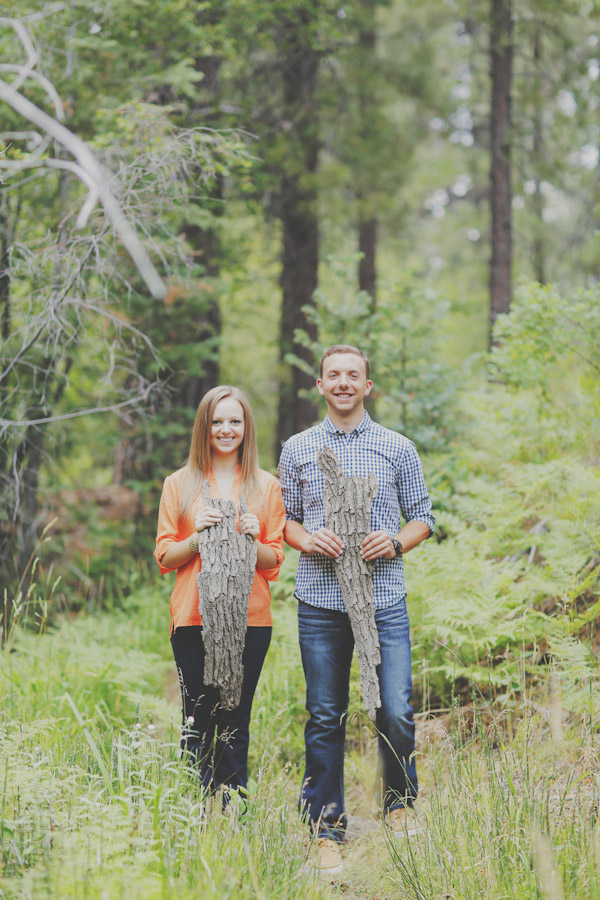 pine-valley-forest-engagement-7469