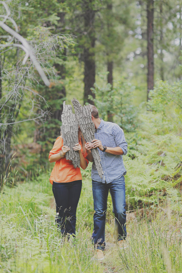 pine-valley-forest-engagement-7470