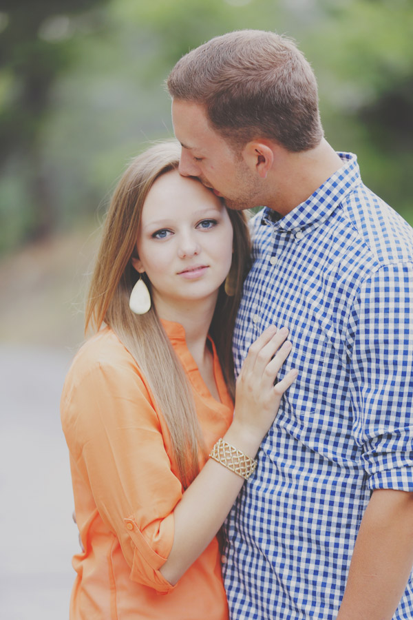pine-valley-forest-engagement-7474
